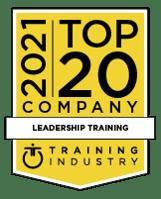2021 Top20 Web Medium_leadership training