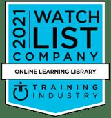 2021 Watchlist Web Large_online learning lib