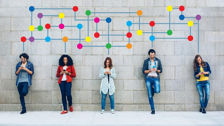eGuide: Journey to Diversity, Equity, and Inclusion