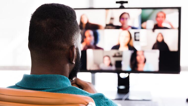 Supporting the Mental Health of Your Remote Workforce