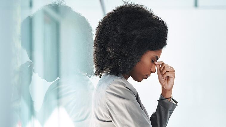 Confronting and Preventing Microaggressions in the Workplace