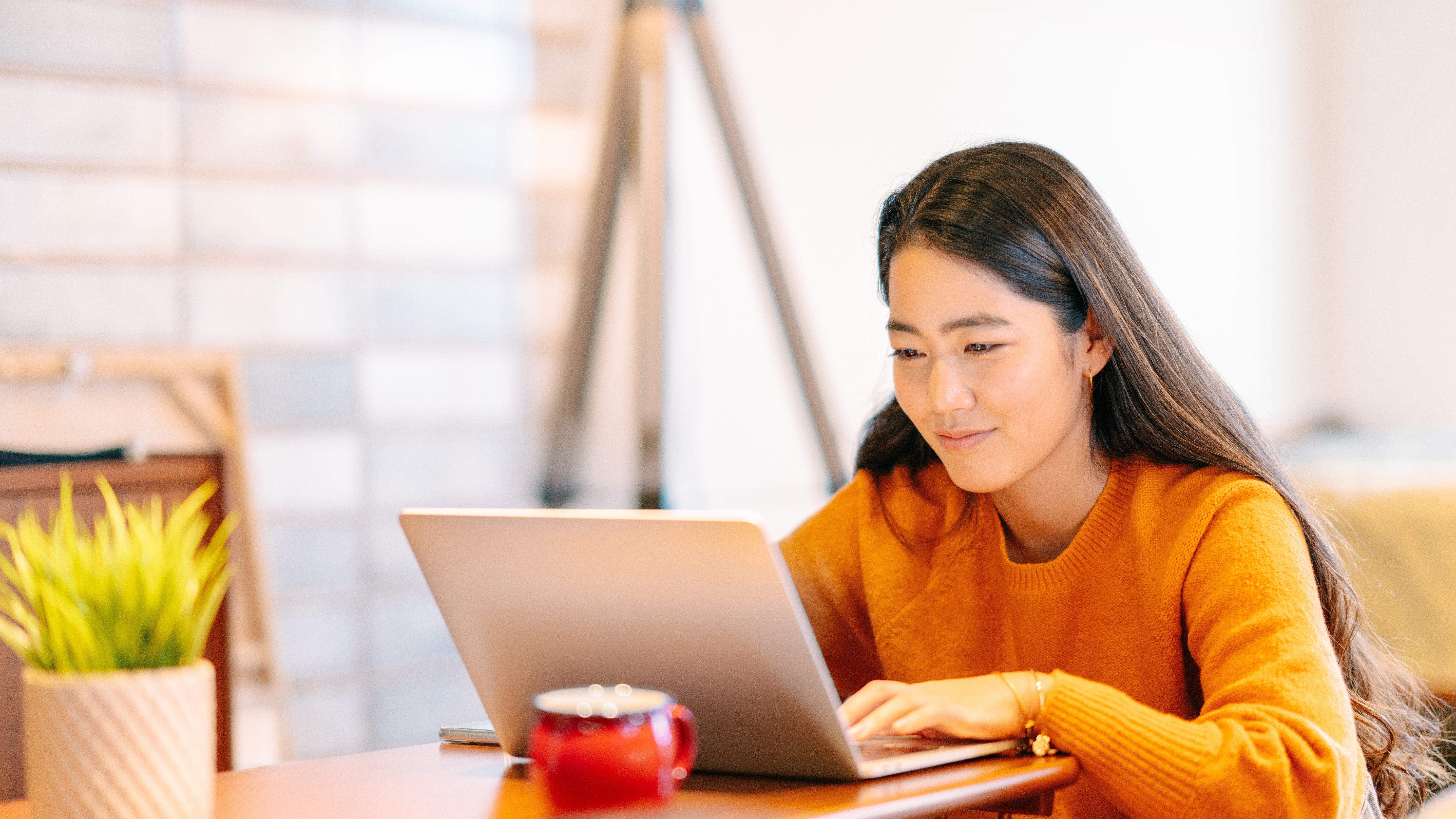On-Demand Webcast: 5 Ways Microlearning Helps Elevate the Employee Experience